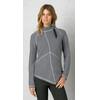 Prana W's Mattea Sweater Black